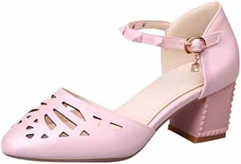 2f321faee4677 Shopping Pink - 2