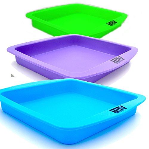 deep tray - 7