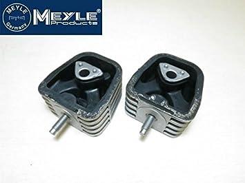 Motor Meyle 014 024 0063 Lagerung