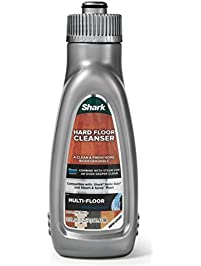 Amazon Com Floor Cleaners Health Amp Household