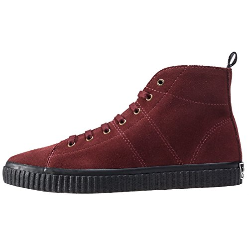 Fred Perry Ellemere Mid Femmes Bottes
