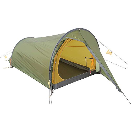 Exped Spica II Ultralight Tent