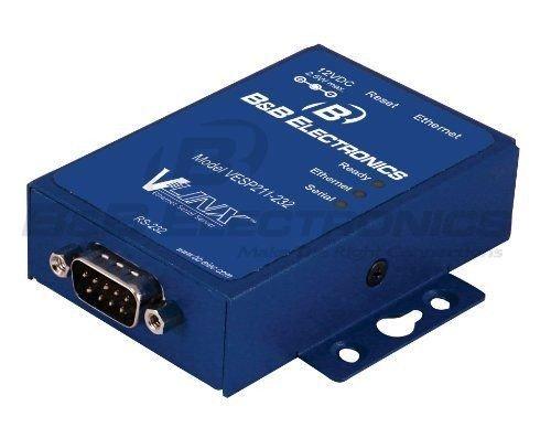 vlinx-ultra-compact-ethernet-serial-vesp211-232