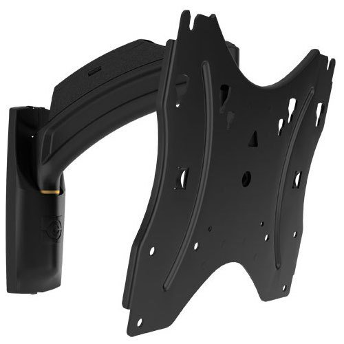 Chief Manufacturing THINSTALL Mounting Arm for Flat Panel Display TS110SU from Chief