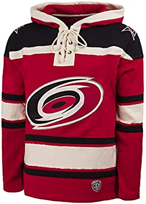 nhl hockey jersey hoodie