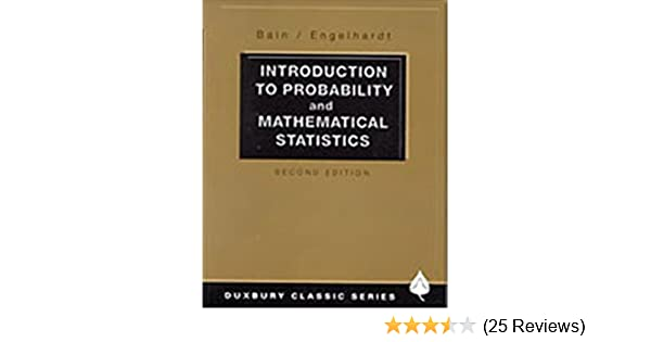Amazon com: Introduction to Probability and Mathematical