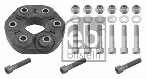 - Febi 14980 Flex Disc Kit