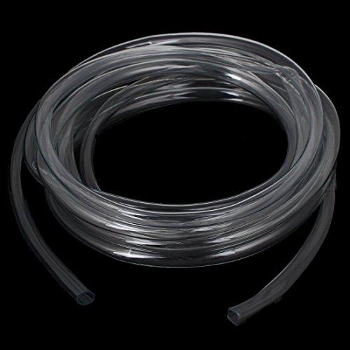 edealmax-pu-tubo-flessibile-dellaria-del-compressore-del-combustibile-gasdotto-16ft-lungo-diametro-di-10mm-2pcs