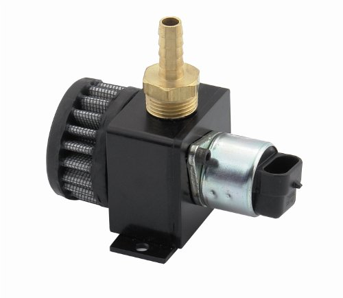 Bestselling Fuel Injection Idle Air Control Valves