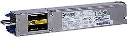 New HP Hewlett Packard JC680A New HP A58X0AF JC680A 650W AC POWER