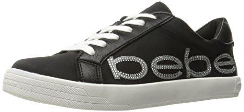 bebe-womens-deeann-fashion-sneaker-blk-satin-10-m-us