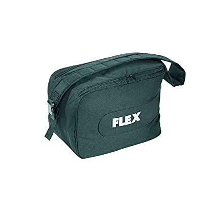 Flex 333573 Carry Bag: Home Improvement
