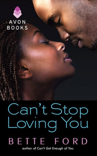Cant Get Enough of You (Mrs. Greens Girls Series)