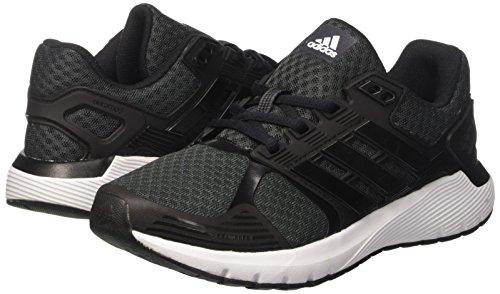 Adidas Black Running core 8 Black utility Noir De Entrainement Duramo Chaussures Femme rF1qrz