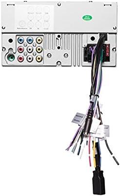 boss bv9362bi wiring harness wiring diagram center  boss bv9354 wiring harness #15