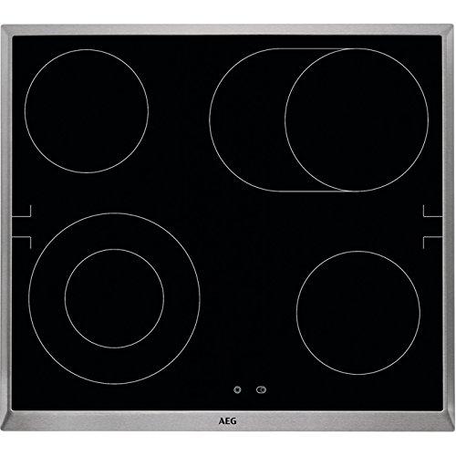 AEG 801409848 Horno eléctrico sets de electrodoméstico de cocina ...