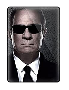 5270545K32894823 New Shockproof Protection Case Cover For Ipad Air/ Tommy Lee Jones Case Cover