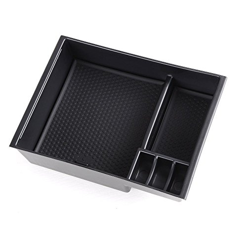 baifm-car-interior-armrest-secondary-storage-central-console-organizer-glove-box-for-2013-2015-mazda