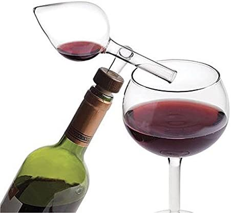 Centellino-Areadivino-Wine-Aerator-and-Decanter
