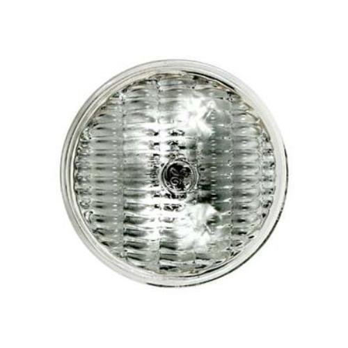 (6 Pack) GE Lighting 19877 Efficient Halogen 35-watt, 250-Lumen PAR36 Floodlight Bulb with Screw Terminal Base ... by GE Lighting (Image #1)