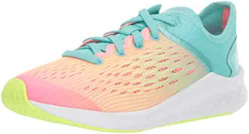 5d5a6f350c Shopping Pink or Grey - Wardrobe Eligible - Shoes - Girls - Clothing ...