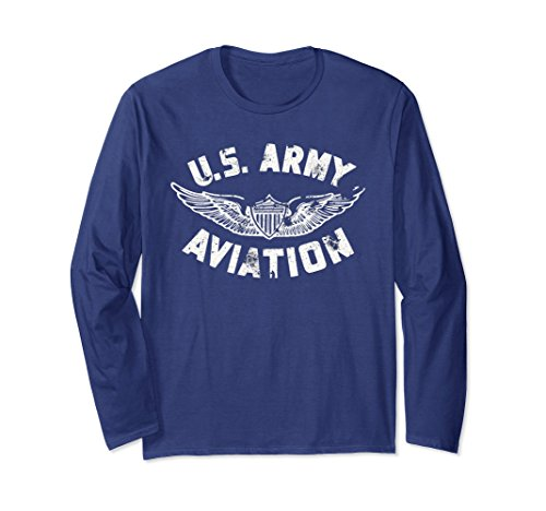 army aviation dress blues - 3