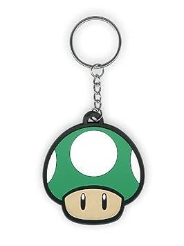 Llavero Nintendo
