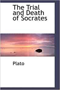 plato trial and death of socrates pdf