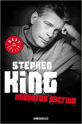 Mejores libros de copy en español
