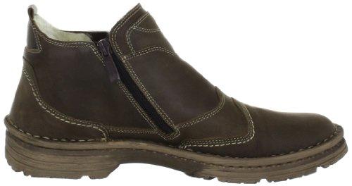 ABIS 610183 Herren Boots Braun (antik-braun)