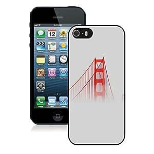 c schalke 04 S04 Phone SamSung Galaxy S4 Mini