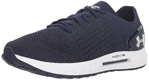 Under Zapatillas 43 Armour Hovr Correr Aw18 Para Nc Sonic rrIxw8