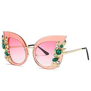 Sllxgli new diamond sunglasses promotion sunglasses