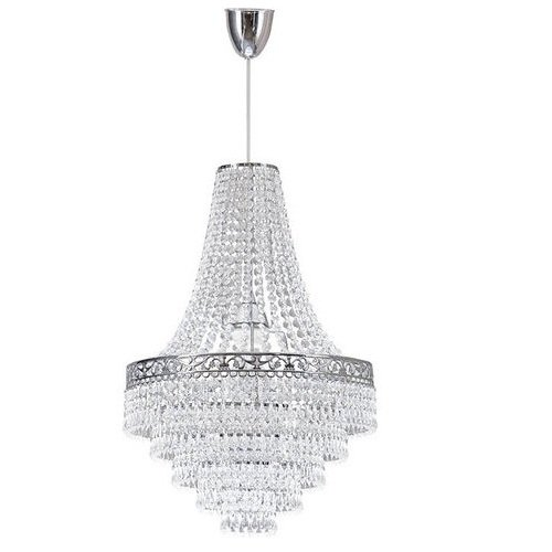 Milano I Modern Design Ceiling Lights Chandeliers Amazon Co Uk