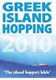 Greek Island Hopping (Independent Travellers)