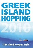 Greek Island Hopping, Thomas Cook Publishing Staff, 1848483139