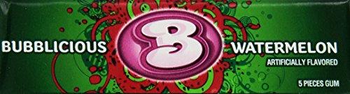 bubblicious-watermelon-18-5-piece-packs