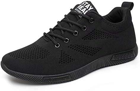 ランニングシューズ メンズ スニーカー 軽量 スポーツ 靴 カジュアルシューズ 通気性 ウォーキング トレッキングシューズ