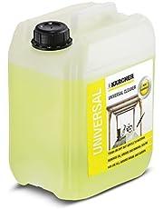 Kärcher Detergente universal RM 555 (6.295-357.0)