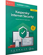 Reduziert: Kaspersky Security Software