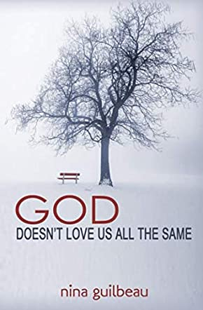 God Doesn't Love Us All the Same