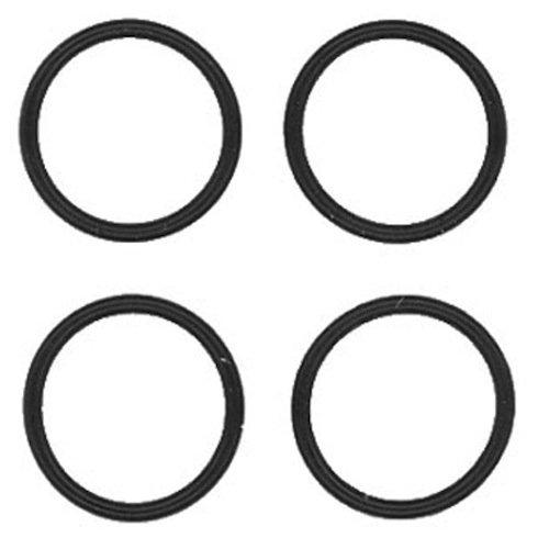 Associated 3959 Threaded Shock Collar O-Ring TC4 (4)