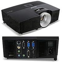 Acer America Corp. - Professional Projector Wxga Product Category: Projectors/Dlp Projectors