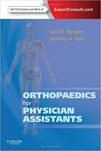 `READ` Orthopaedics For Physician Assistants: Expert Consult - Online And Print, 1e. Menor Hormigon muchas EndoFree social presence south sectors