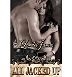 download ebook all jacked up (rough riders) (paperback) - common pdf epub