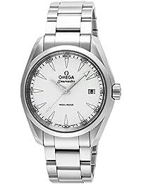 Seamaster Aqua Terra Mens Watch 23110396002001
