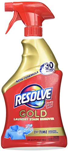 resolve-pre-treat-spray-n-wash-laundry-stain-remover