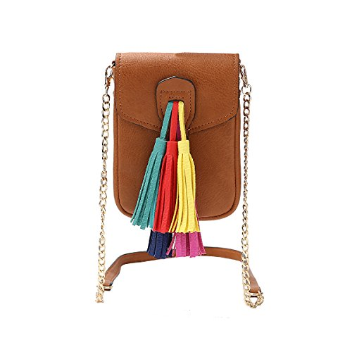 melie-bianco-kai-vegan-leather-small-north-south-multi-colored-tassel-crossbody