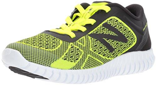 New Balance Kids Flexonic Kv99v2 Hook and Loop Road-Running-Shoes