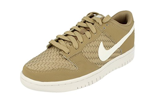Pro Men's Low Skate Anthracite Granite NIKE Dunk Shoe qTatB